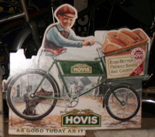hovis1