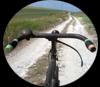 oldbike_bicycle_museum3-1