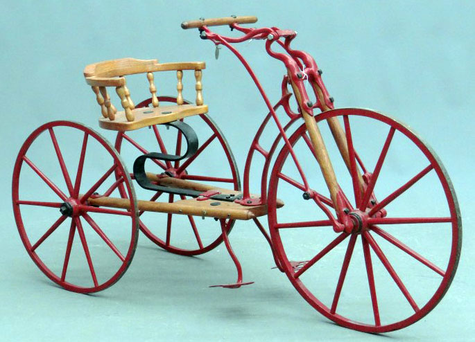 1870-child-velocipede