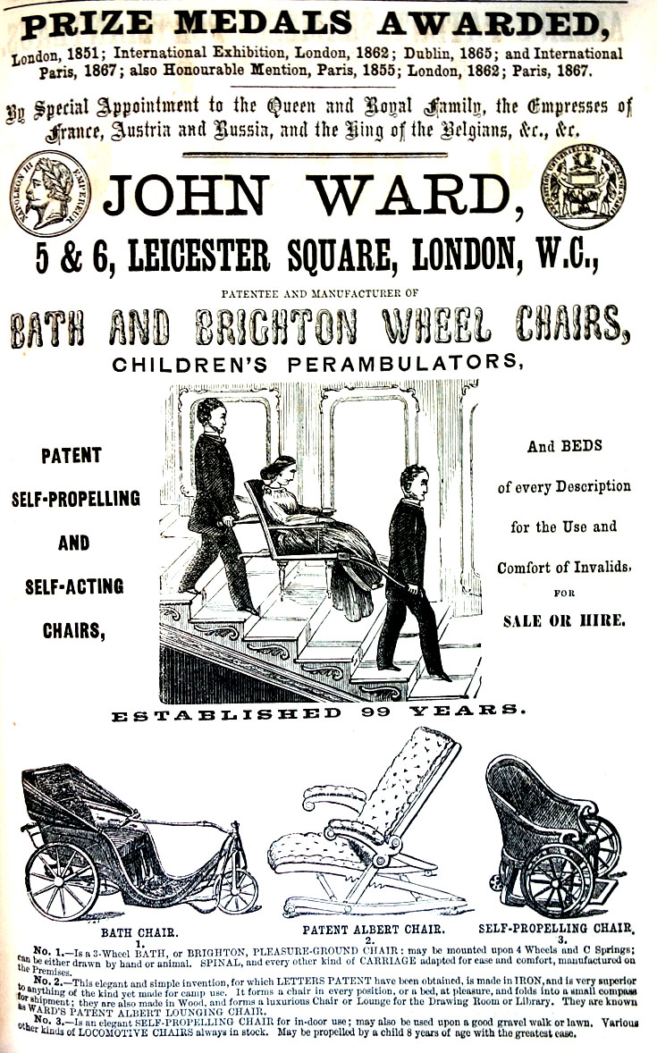 1870s-john-ward-3-wheeled-childrens-perambulator-3