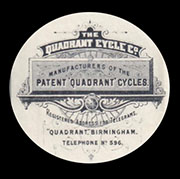 1892-quadrant-bicyclette-no-22