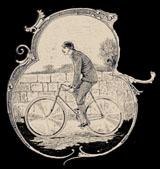 1893_columbia_12