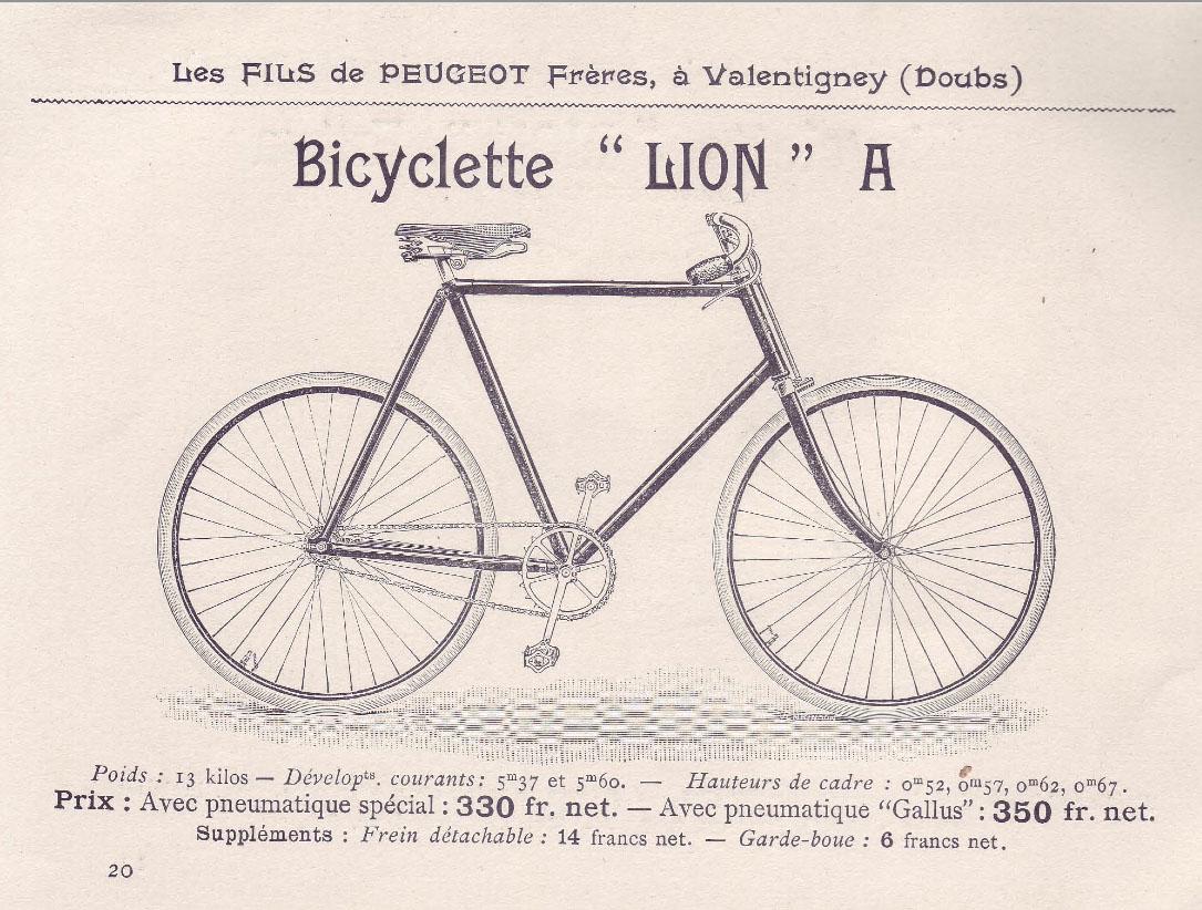 1898-peugeot-lion-a