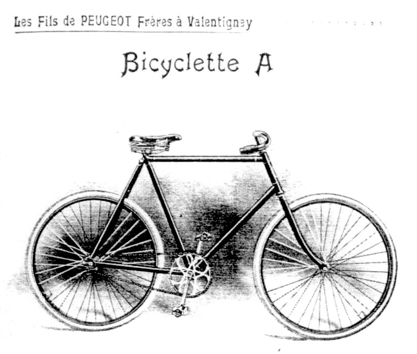 1900_peugeot_bicyclette_a