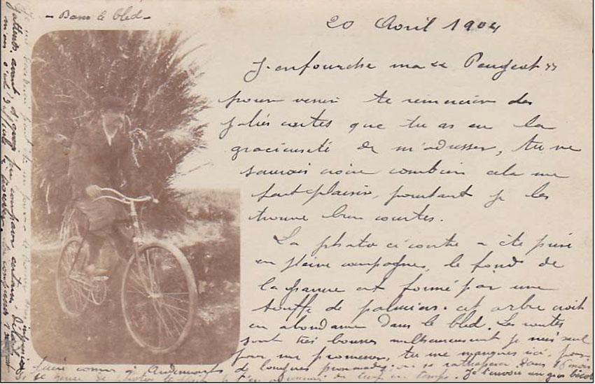 1904-peugeot