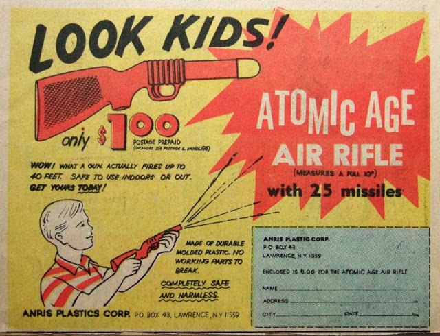 1950s-america-atomic-age-toys-2