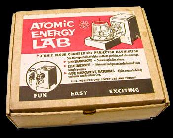 atomic-game