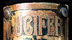 lucifer-velo-1928