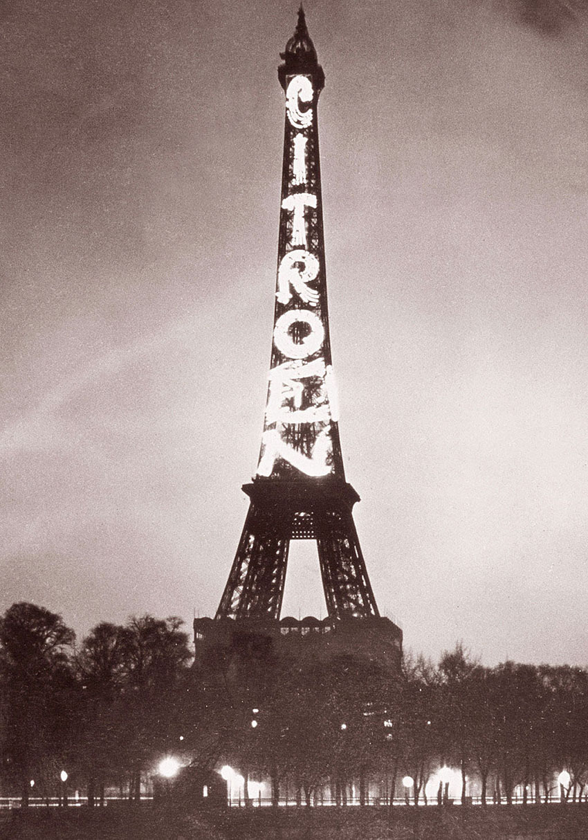tour_eiffel_citroen