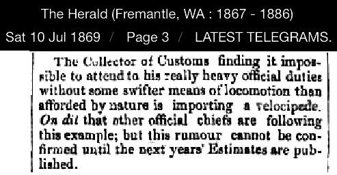 freemantle-velocipede-1869