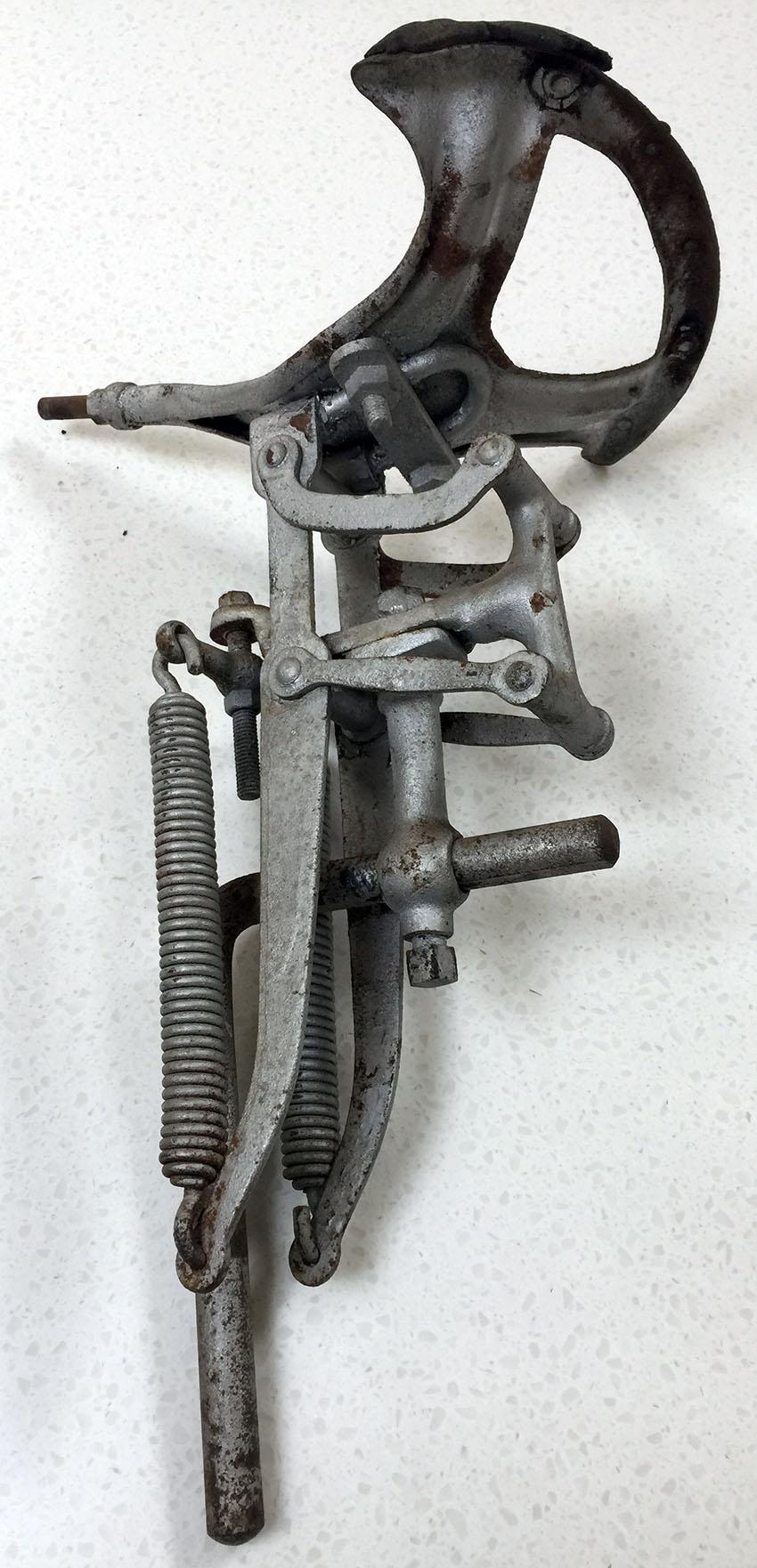 quadrant-suspension-seat-support-1-copy