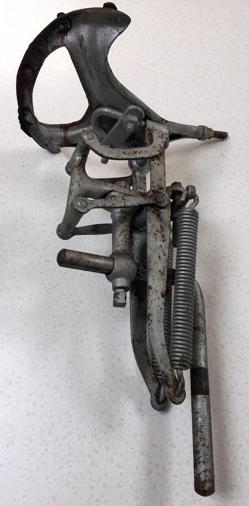 quadrant-suspension-seat-support-2
