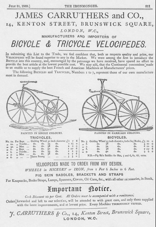 1869-ironmonger-velocipede-1