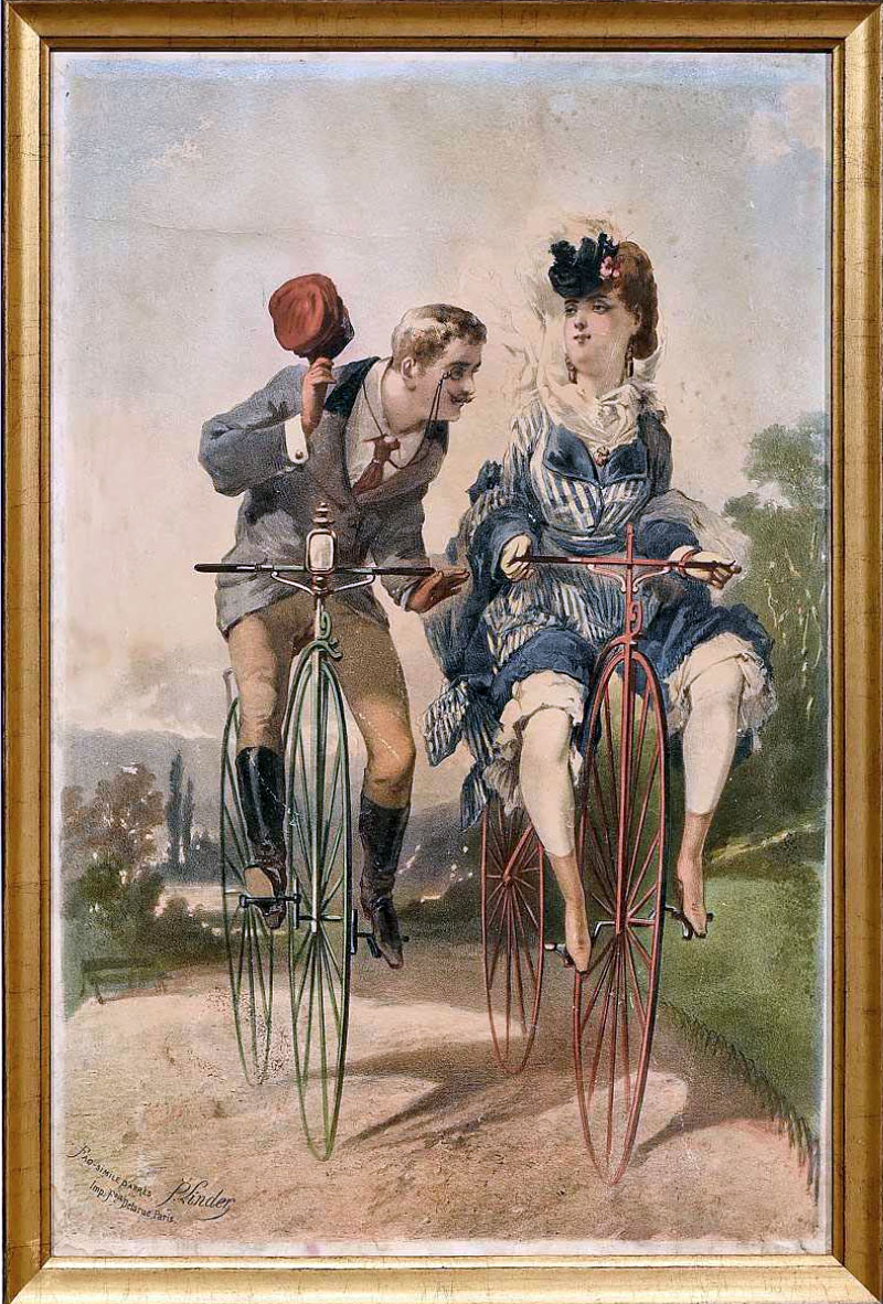 1872-youths-40%22-transitional-velocipede-1