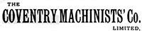 1882-coventry-machinists-co-2