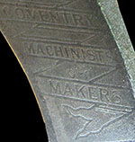 1882-coventry-machinists-co