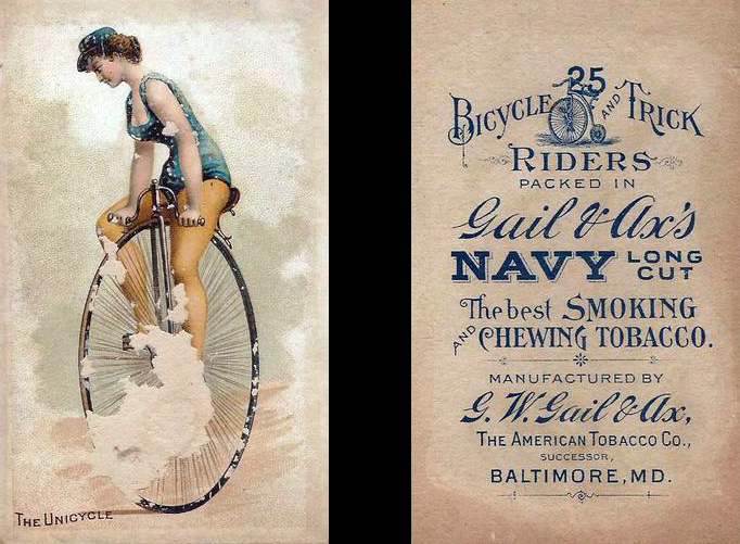 1891-performers-pneumatic-penny-farthing-02