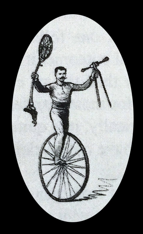 1891-trick-cyclist-penny-farthing-1