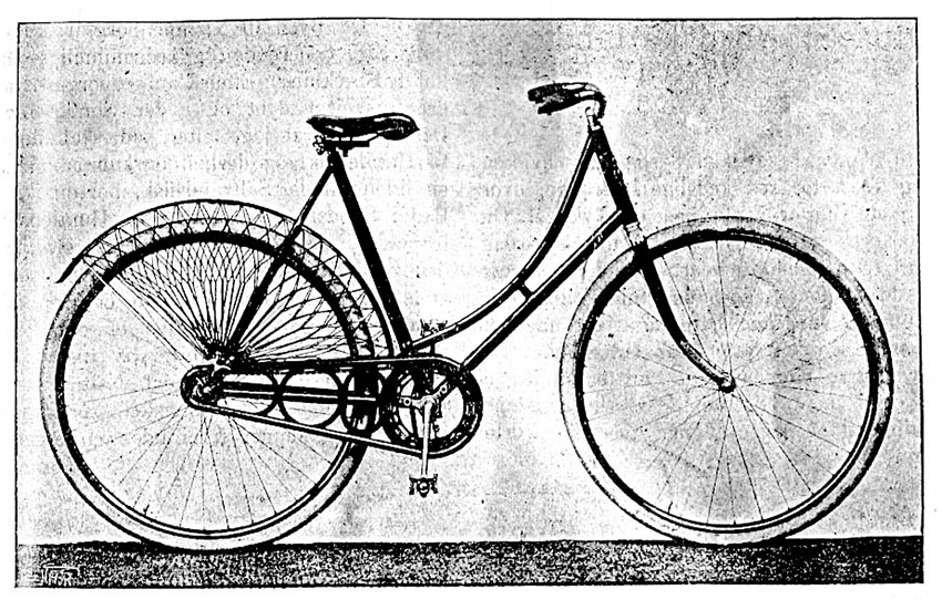 1899-rambler-princess-thyra-denmark-06