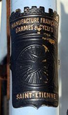1903-manufrance-01