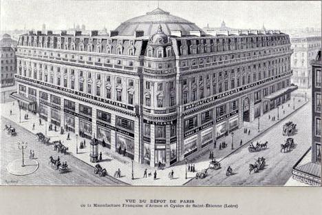 1909_manufrance