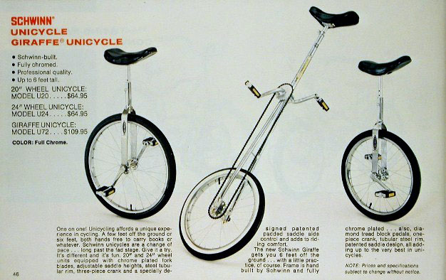 1978_schwinn_unicycle