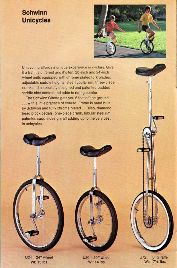 1980_schwinn_unicycle