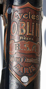bsa-oblin-fittings-machine-1910