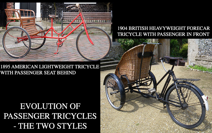 history-of-tricycle-rickshaws