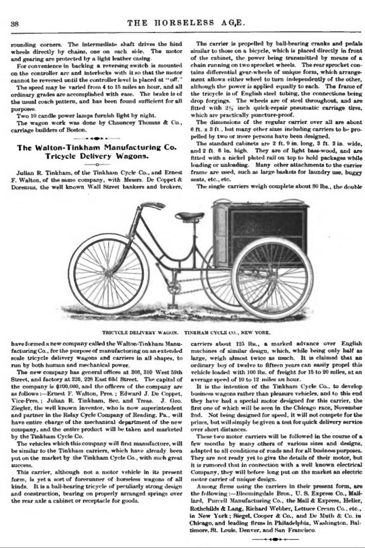 tinkham-tricycle-1895-horseless-carriage-magazine