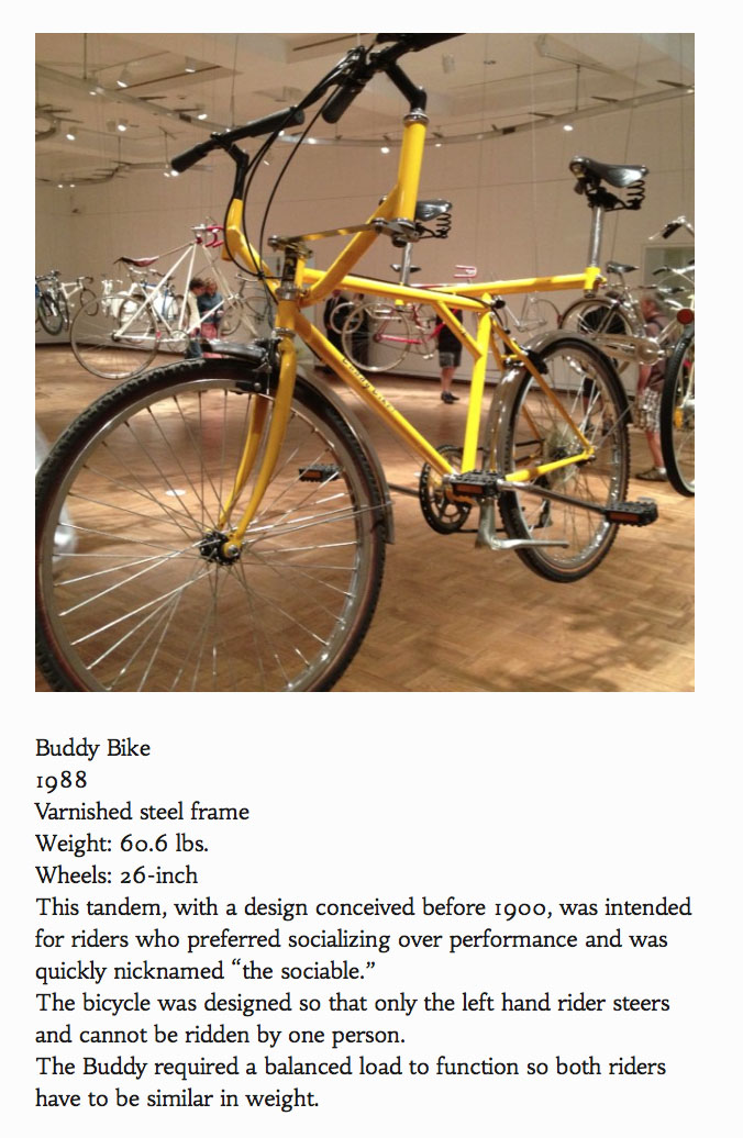 buddy-bike-portland-art-museum