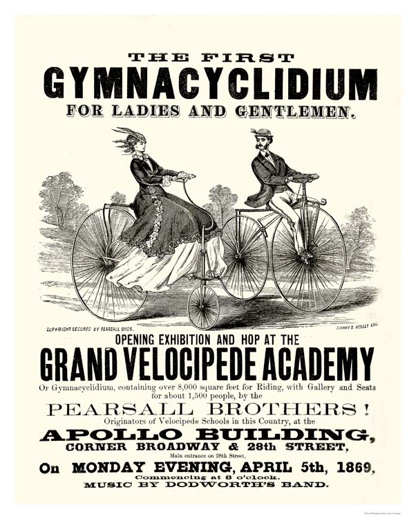 grand-velocipede-academy