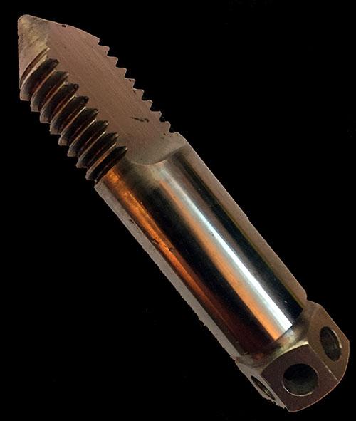 pivot-pin