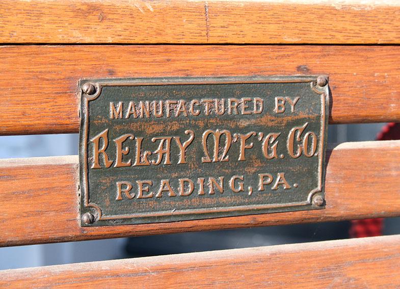 relay-mfg-co-reading-pa