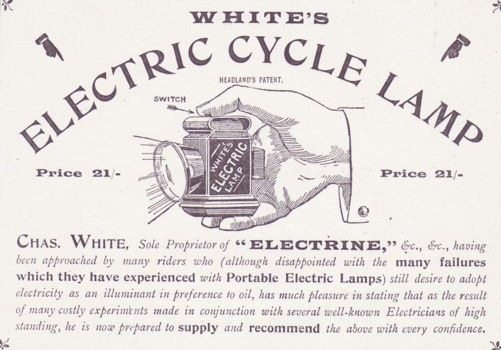 whites_1897