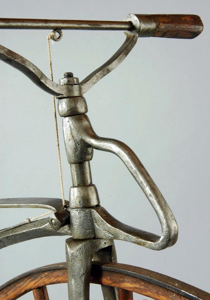 1869-french-velocipede-09