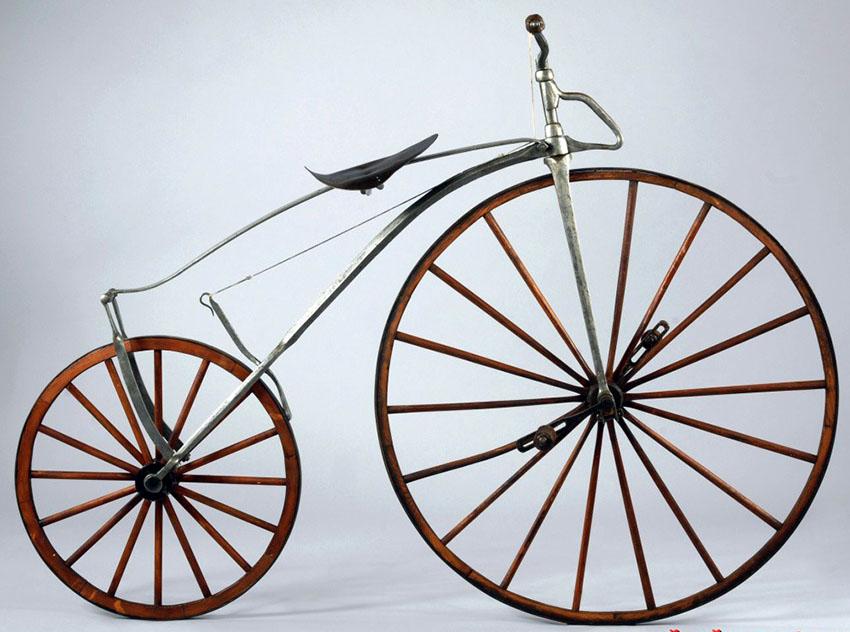 1869-french-velocipede-30