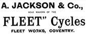 1889-jackson-fleet-safety-01