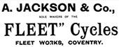 1889-jackson-fleet-safety-01