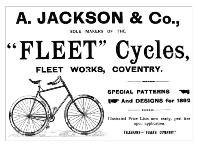 1889-jackson-fleet-safety-20