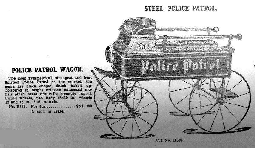 1890s-paris-mfg-co-police-patrol-wagon