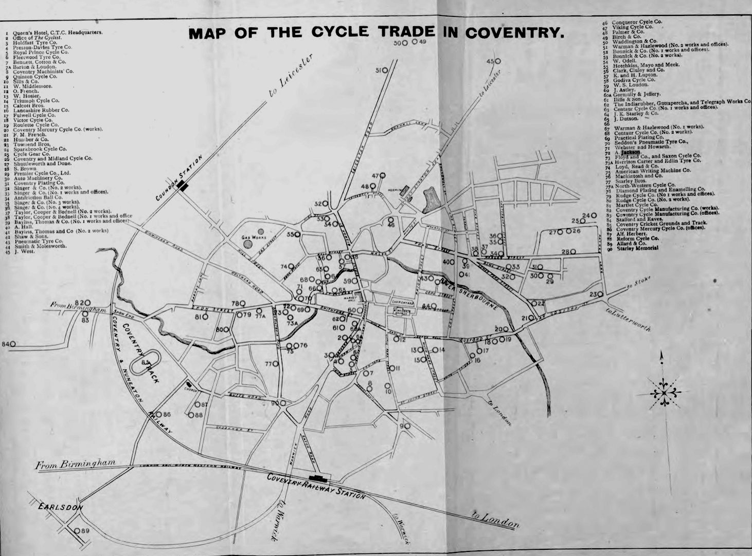 1893-cycle-companies-coventry