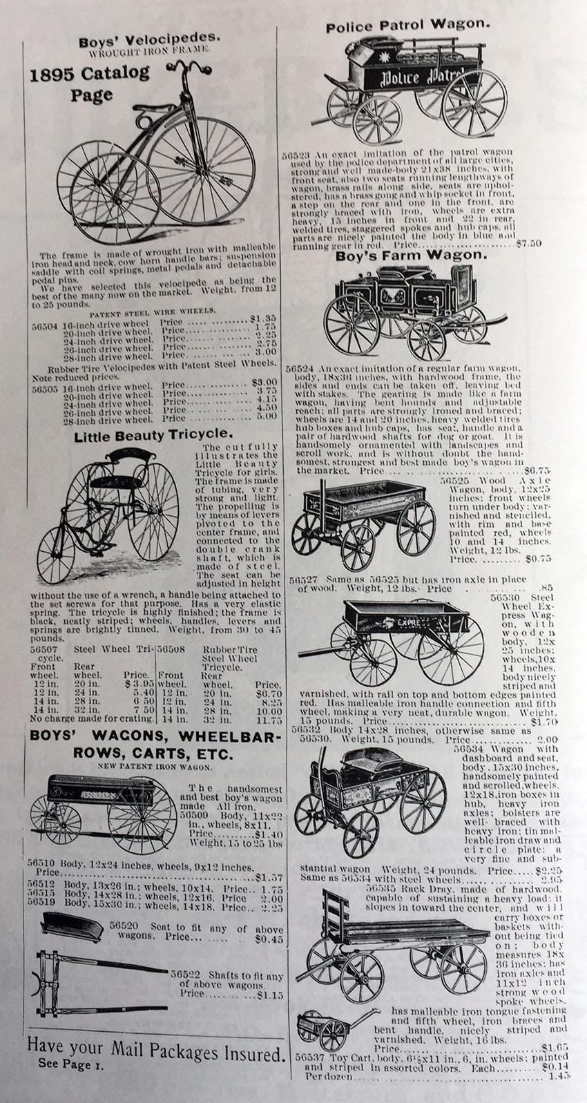 1895-police-patrol
