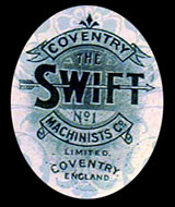 1896-swift-tandem-safety-1