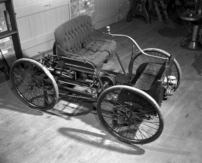 1896_ford_quadricycle