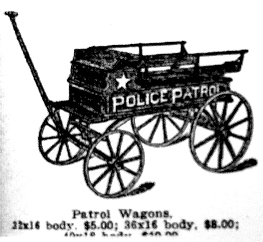 1900-paris-mfg-co-police-patrol-wagon
