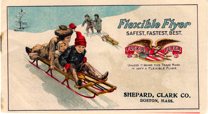 1906-flexible-flyer