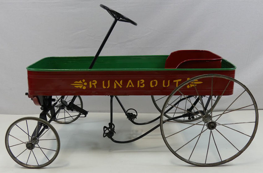 1908-ford-runabout-05