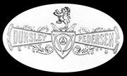 1909-dursley-pedersen-3-speed-2