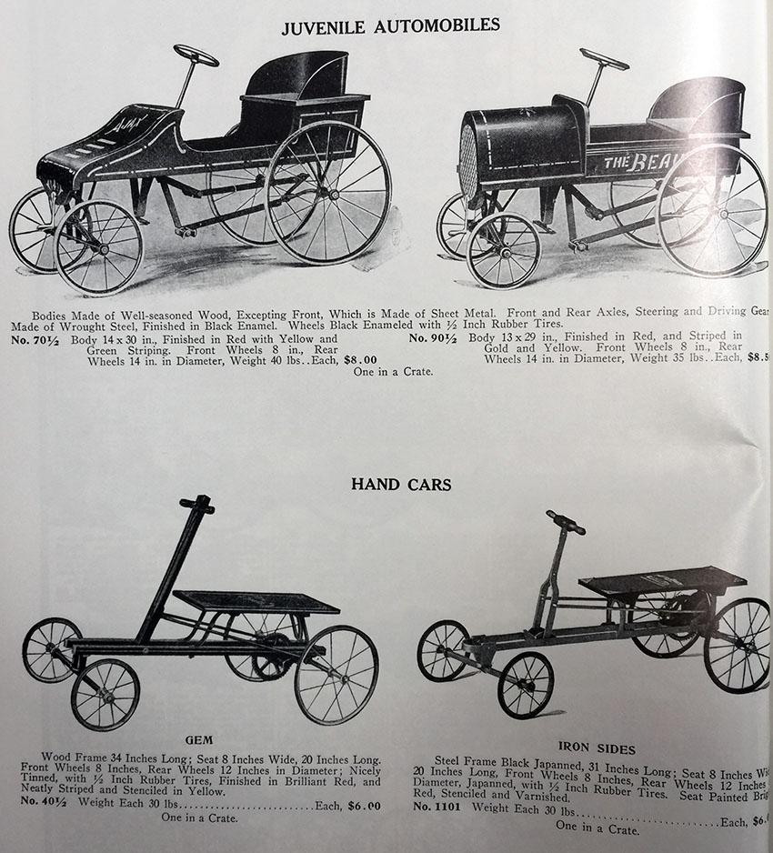 1910-pedal-car-catalogue-2